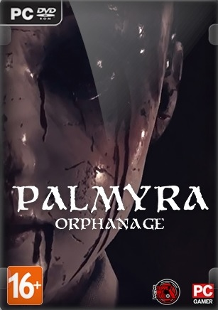 Palmyra Orphanage (2019/PC/Русский), RePack от Other s