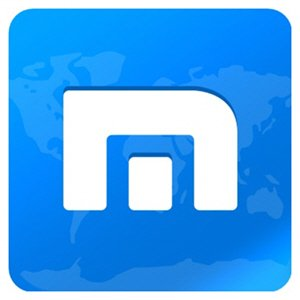 Maxthon Browser [5.3.8.1500 beta] (2019/PC/Русский), + Portable