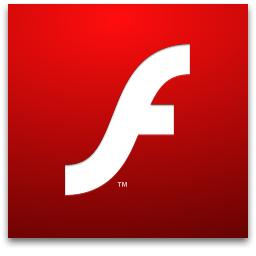 Adobe Flash Player [32.0.0.255] (2019/PC/Русский), RePack by D!akov