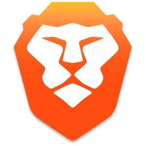 Brave Browser [0.68.132] (2019/PC/Русский), Portable by Cento8