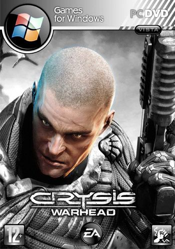 Crysis Warhead [v 1.1.1.711] (2008/PC/Русский), RePack от Other s