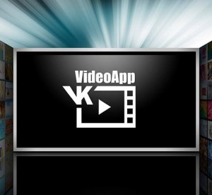 VideoApp ВК [1.3.5] (2017/Android/Русский)