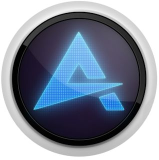 AIMP [4.60 Build 2146] (2019/PC/Русский), RePack (& Portable) by TryRooM