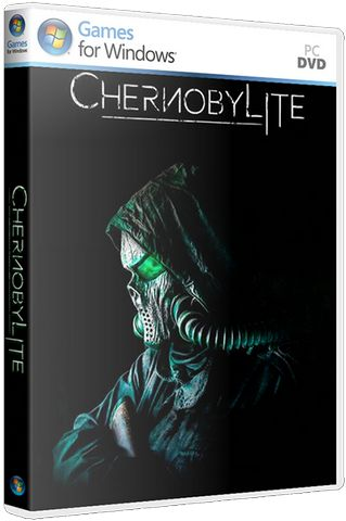 Chernobylite [v 26.06 patch v2 | Early Access] (2019) PC | Лицензия