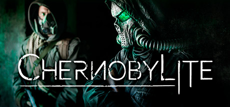 Chernobylite [v 26.06 patch v2 | Early Access] (2019) PC Repack от xatab