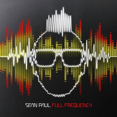 Sean Paul / Full Frequency (2013/МР3)