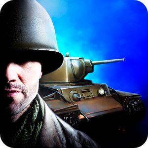 World War Heroes Вторая Мировая COD (2017/Android/Русский)