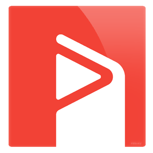 Smart AudioBook Player Pro 6.3.8 (2020) Android