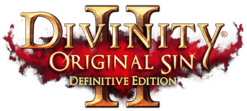 Divinity Original Sin 2 - Definitive Edition [v 3.6.54.8890b + DLCs] (2018) PC | Repack от xatab
