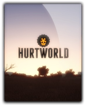 Hurtworld [1.0.0.4] (2019) PC | RePack от R.G. Alkad