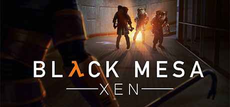 Black Mesa [v 0.9 build 4522431 | Early Access] (2015) PC | Repack от xatab